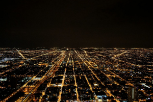 Criteri Ambientali Minimi nell'illuminazione pubblica e cultura della luce