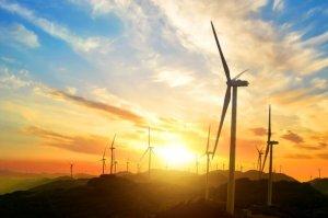 L'Energia eolica in Italia: numeri e prospettive di crescita