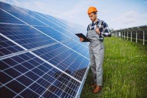 La filiera italiana del fotovoltaico alla sfida della qualità
