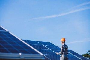 Il Fotovoltaico in Italia entra nella sua quarta fase: dati e prospettive