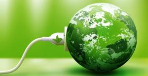 Superbonus 110 e Recovery Fund: azioni per la green economy