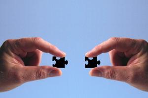 Collaborazione tra settori pubblico e privato… Un po' di basi