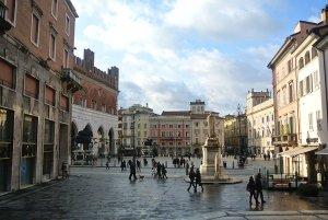 Start city, un progetto per trasformare Piacenza in una Smart City