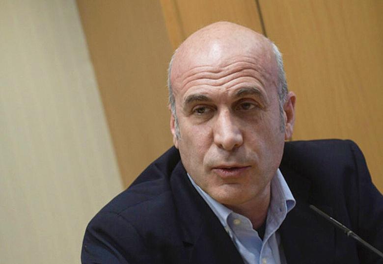 Giorgio Graditi ENEA
