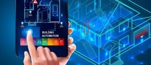Building Automation e 110: ecco come accedere al Superbonus