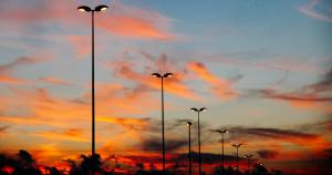 Carichi esogeni nella illuminazione pubblica: cosa sono e come gestirli