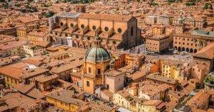 Data Valley Bene Comune: così l'Emilia Romagna diventa smart