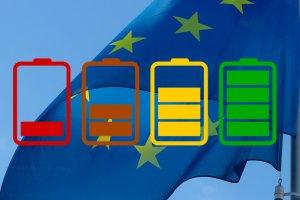Gigafactory in Italia e in Europa: sfide e opportunità