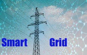 ENEA: smart grid e super grid per la transizione energetica