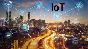Sensori, IoT e data analytics per la smart city