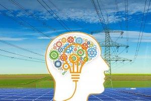 Brevetti per la transizione energetica: il ruolo della innovazione