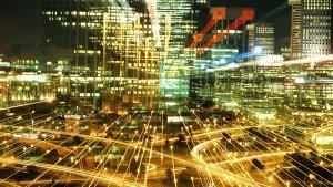 Il futuro della Smart City? Digitalizzazione e servizi a valore aggiunto