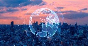 IoT – Internet of Things: un mercato dal valore di 6 miliardi nel 2020