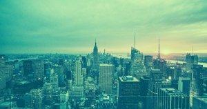 Circular, Green e Adaptive City: nuovi approcci di riqualificazione urbana