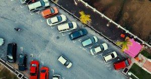 Smart parking e sensori di parcheggio per una mobilità più efficiente