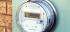 Smart Meter: come funzionano i contatori intelligenti