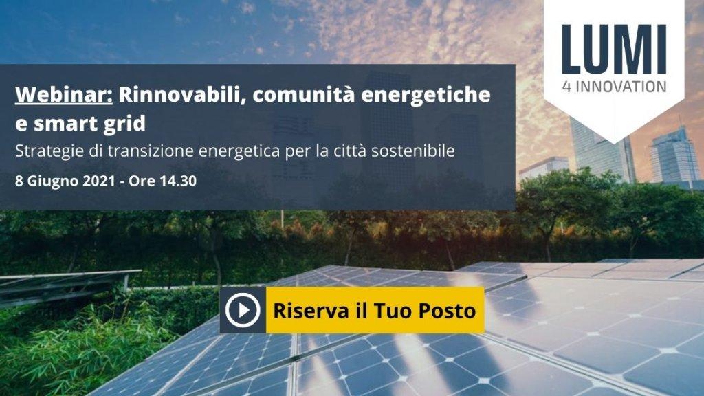 CTA-comunità-energetiche