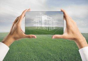 UNI 15232: guida alla prestazione energetica negli edifici