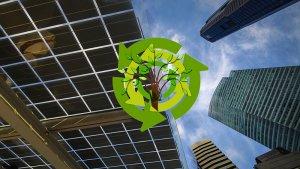 ESCo: obiettivi e prospettive delle energy service company nel 2021