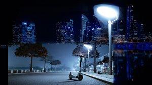 Micromobilità in Italia e servizi a valore aggiunto per la smart city