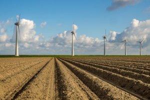 Rinnovabili: obiettivi 2030 a rischio
