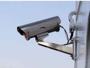 Videosorveglianza urbana integrata a prova di GDPR