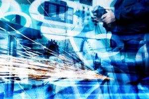 Pandemia e crisi dei TEE frenano l'efficientamento energetico dell'industria