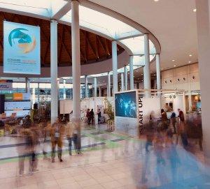 Key Energy 2021: un'area e dei convegni dedicati alla città sostenibile
