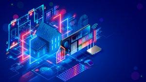 Proptech: la digitalizzazione del settore immobiliare