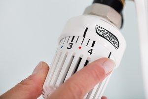 Rinnovabili e servizi energetici: per Carbotermo sono affari di famiglia