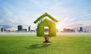 Cremona 2030: un progetto di rigenerazione ambientale ed energetica