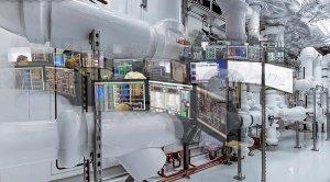 Telegestione degli impianti: i benefici di una pratica intelligente