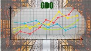 Efficienza energetica nella GDO: con il BEMS si ottengono efficienza e comfort