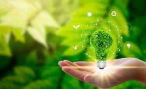 L'innovazione al servizio della transizione energetica