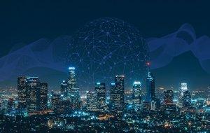 Illuminazione pubblica per la smart city: il modello PELL