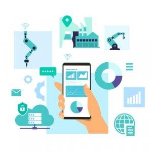 Industria 4.0: tecnologie abilitanti, vantaggi e scenari futuri