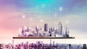 Next Generation Cities: un convegno sul futuro green e digitale delle città