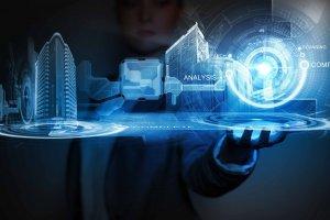 Start up e IoT: l'innovazione corre