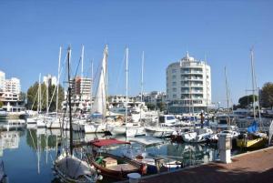 Nuova illuminazione per Misano Adriatico: 73,5% di risparmio energetico