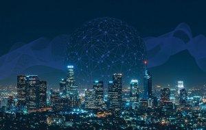 Telecontrollo e monitoraggio energetico: dall'illuminazione pubblica si avvia la smart city