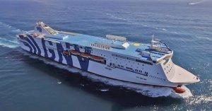 La sfida dell'efficienza energetica nel settore navale