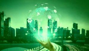 IoTility: innovazione e sostenibilità al servizio dei cittadini