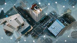 Monitoraggio ambientale in città: intelligenza mobile anti smog