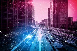 Smart City: alla ricerca di progetti e iniziative scalabili